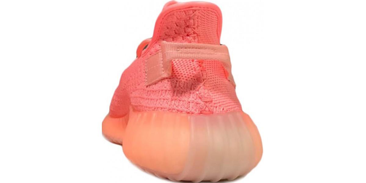 sply 350 pink
