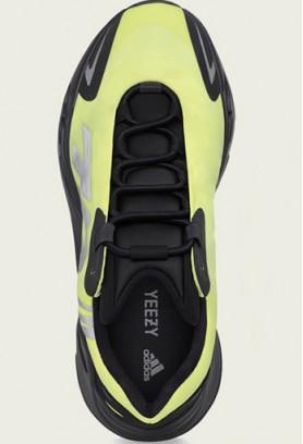 Adidas Yeezy Boost 700 MNVN «Phosphor»