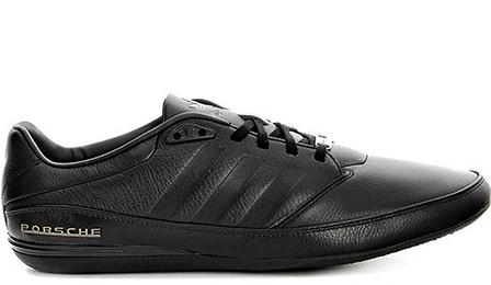 1c6c8485 Купить мужские кроссовки Adidas Porsche Design (Адидас Порше Дизайн ...